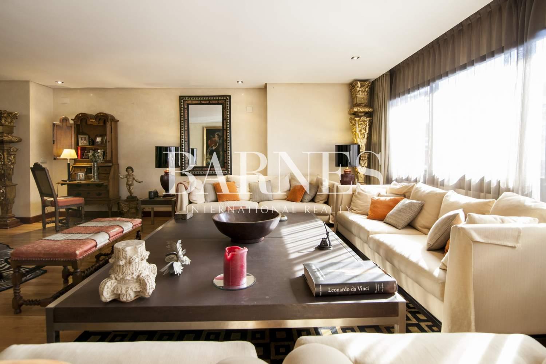 Madrid  - Penthouse 5 Pièces 4 Chambres - picture 17