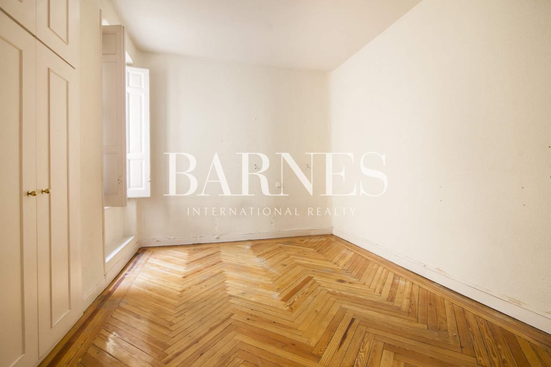 Madrid  - Piso 7 Cuartos 6 Habitaciones - picture 18