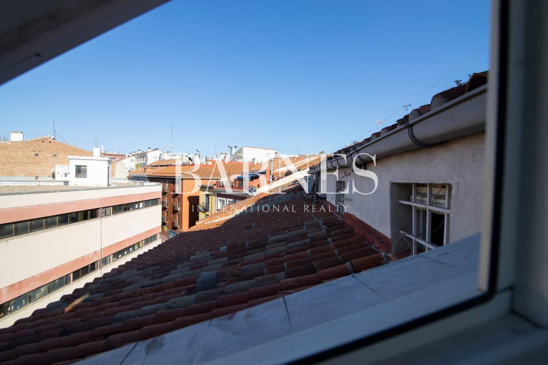 Madrid  - Piso 3 Cuartos 2 Habitaciones - picture 8