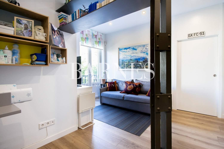 Madrid  - Appartement 4 Pièces - picture 17