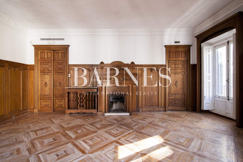 Madrid  - Piso 6 Cuartos 6 Habitaciones - picture 11