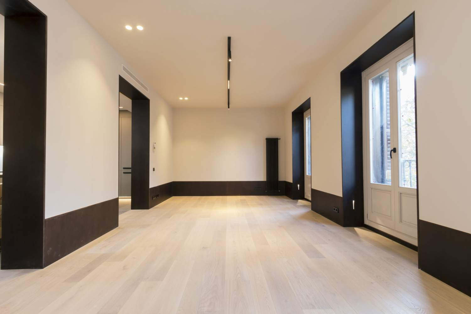 Madrid  - Apartment 3 Bedrooms - picture 3