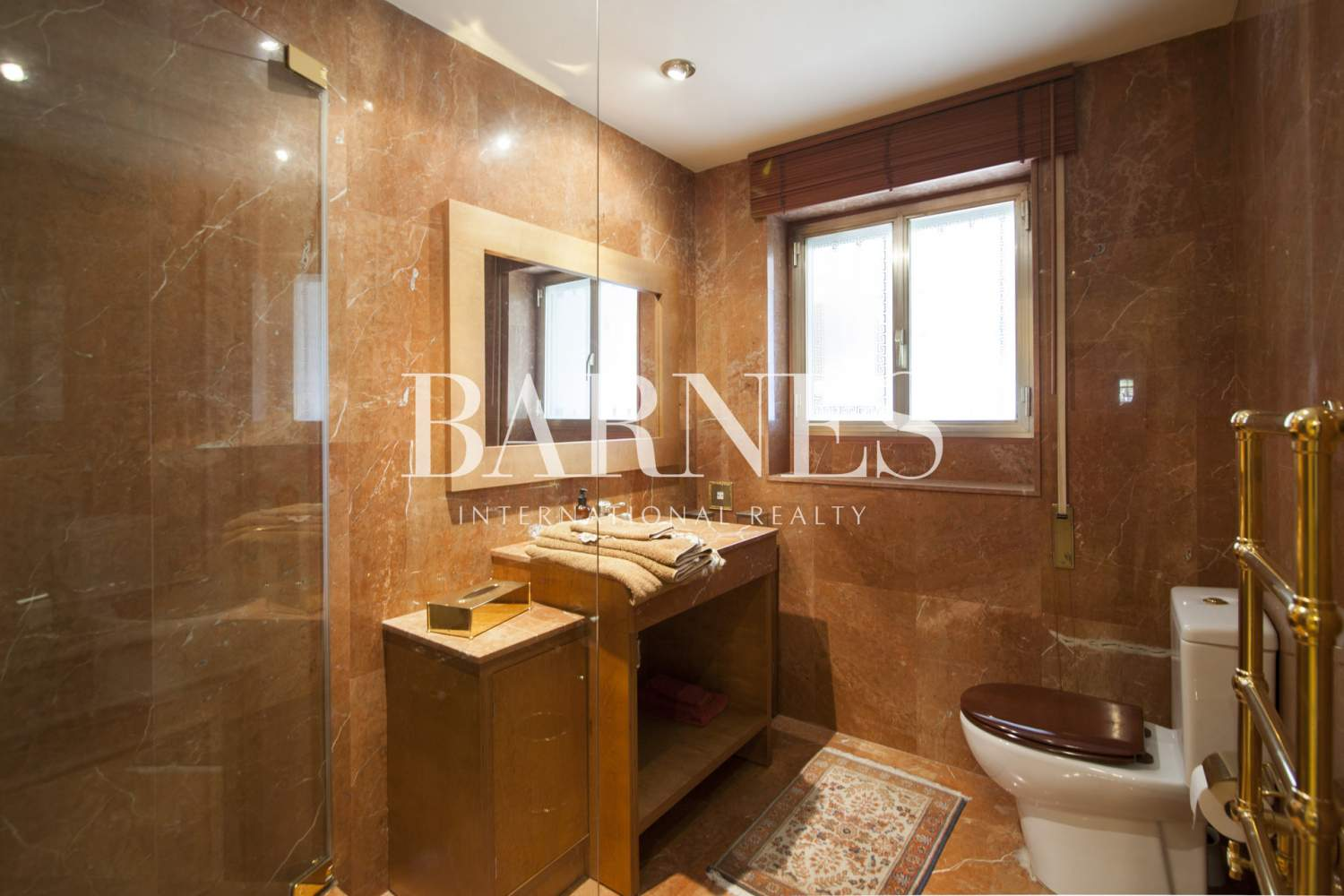 Madrid  - Chalet 5 Bedrooms - picture 15