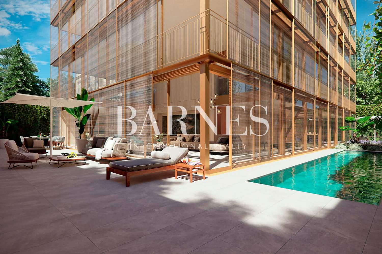 Madrid  - Penthouse 4 Pièces 4 Chambres - picture 1