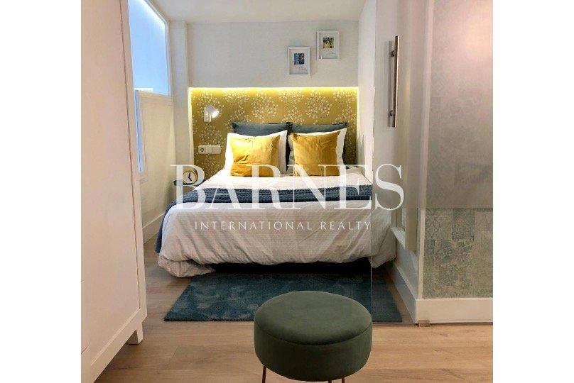 Madrid  - Appartement 2 Pièces, 1 Chambre - picture 7