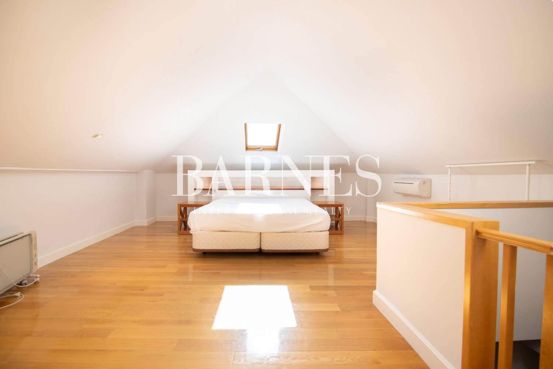 Madrid  - Duplex 1 Bedroom - picture 6