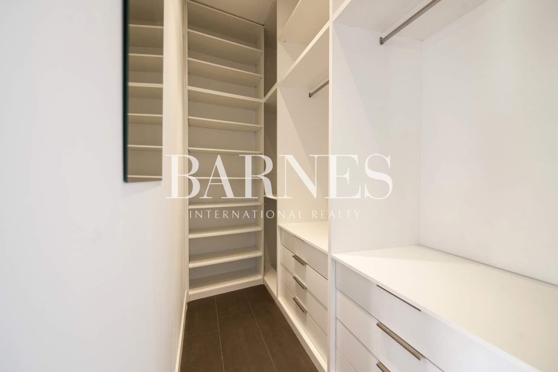 Madrid  - Piso 2 Cuartos 3 Habitaciones - picture 10