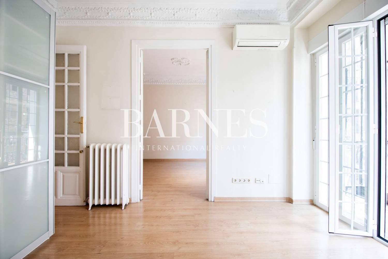 Madrid  - Appartement 3 Pièces - picture 2