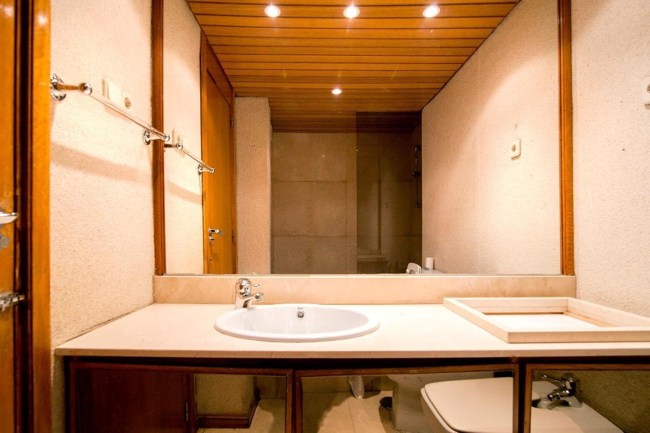 Madrid  - Piso 5 Cuartos 5 Habitaciones - picture 10