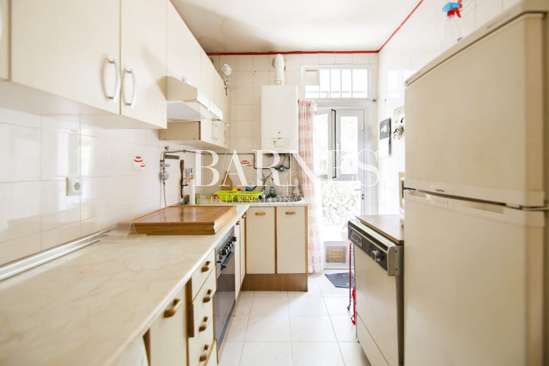Madrid  - Maison 3 Pièces 3 Chambres - picture 16