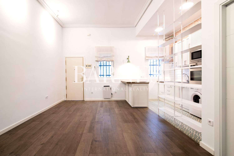 Madrid  - Appartement 1 Pièce - picture 10