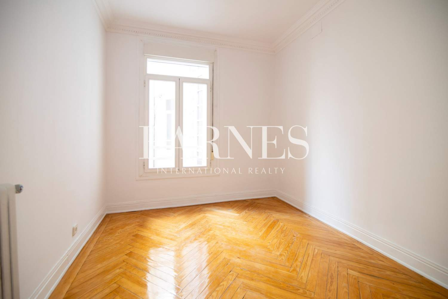 Madrid  - Apartment 4 Bedrooms - picture 16