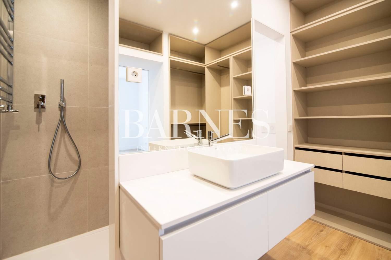 Madrid  - Apartment 1 Bedroom - picture 13