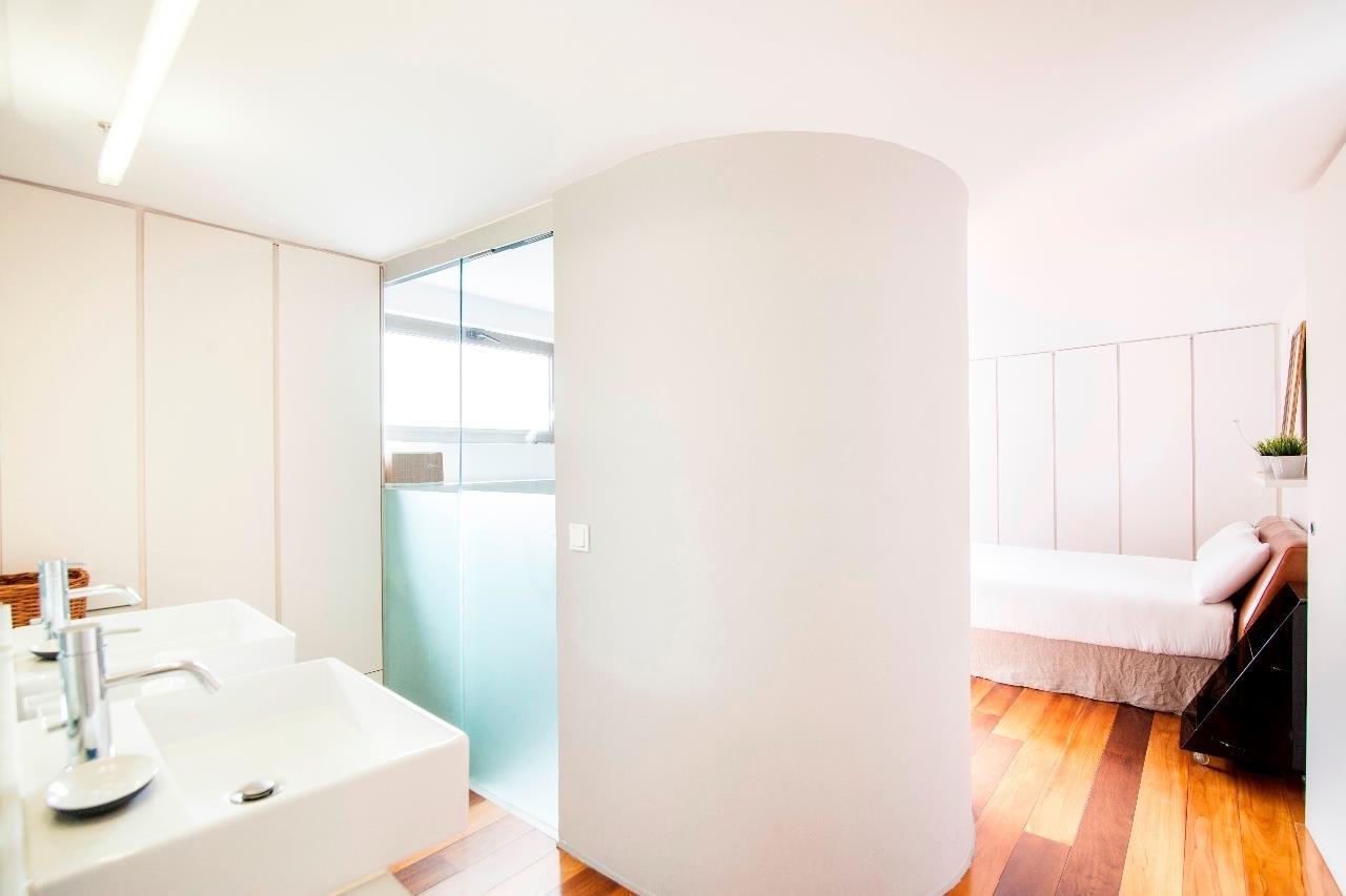 Madrid  - Penthouse 3 Pièces 3 Chambres - picture 10