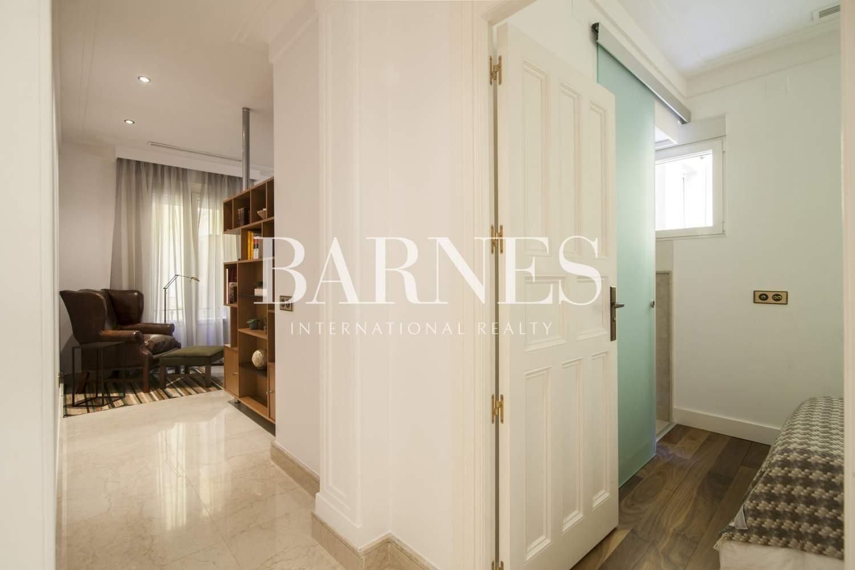 Madrid  - Piso 4 Cuartos 2 Habitaciones - picture 18
