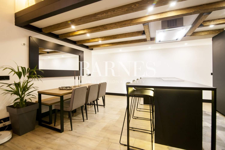 Madrid  - Dúplex 3 Cuartos 3 Habitaciones - picture 18