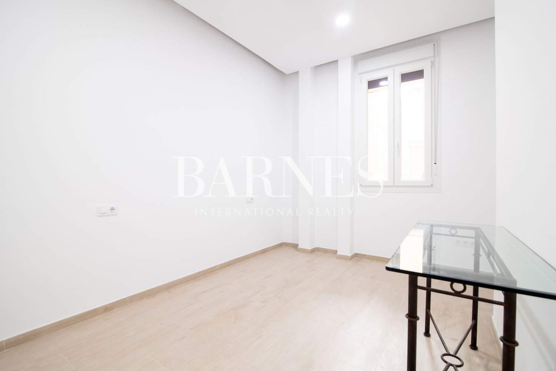 Madrid  - Dúplex 3 Cuartos 2 Habitaciones - picture 6