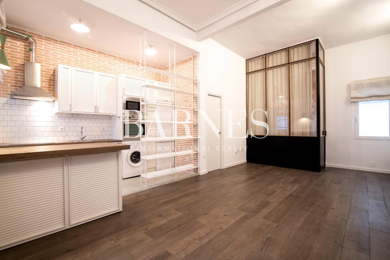 Madrid  - Appartement 1 Pièce - picture 1