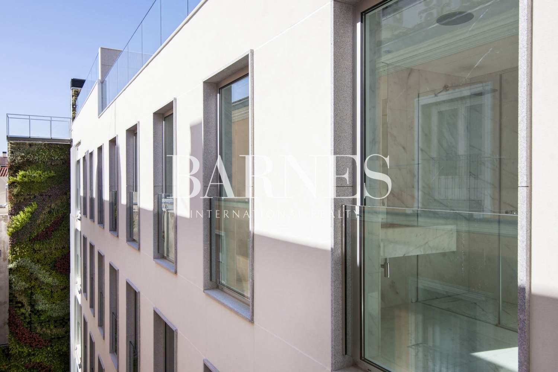 Madrid  - Penthouse 4 Pièces 4 Chambres - picture 17