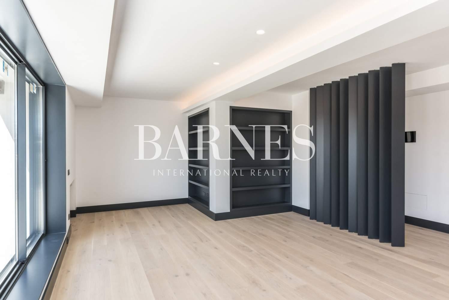 Madrid  - Penthouse 3 Cuartos 3 Habitaciones - picture 16