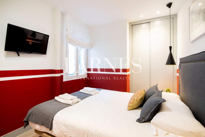 Madrid  - Piso 2 Cuartos 2 Habitaciones - picture 10