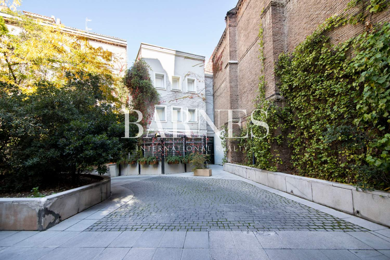 Madrid  - Duplex 1 Bedroom - picture 18