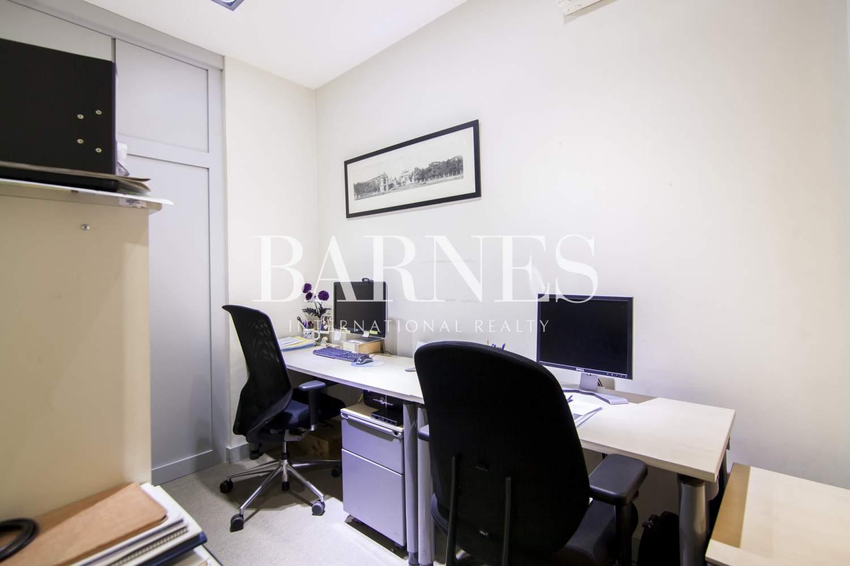Madrid  - Apartment  - picture 15