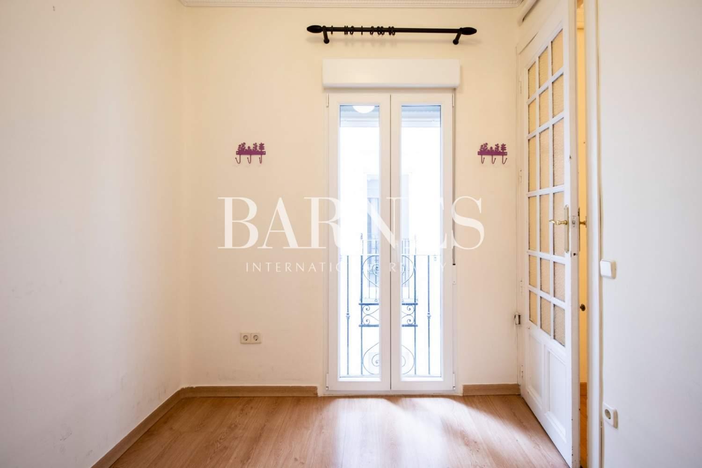 Madrid  - Appartement 3 Pièces - picture 18