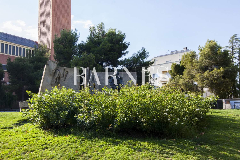 Madrid  - Penthouse 4 Pièces 4 Chambres - picture 14