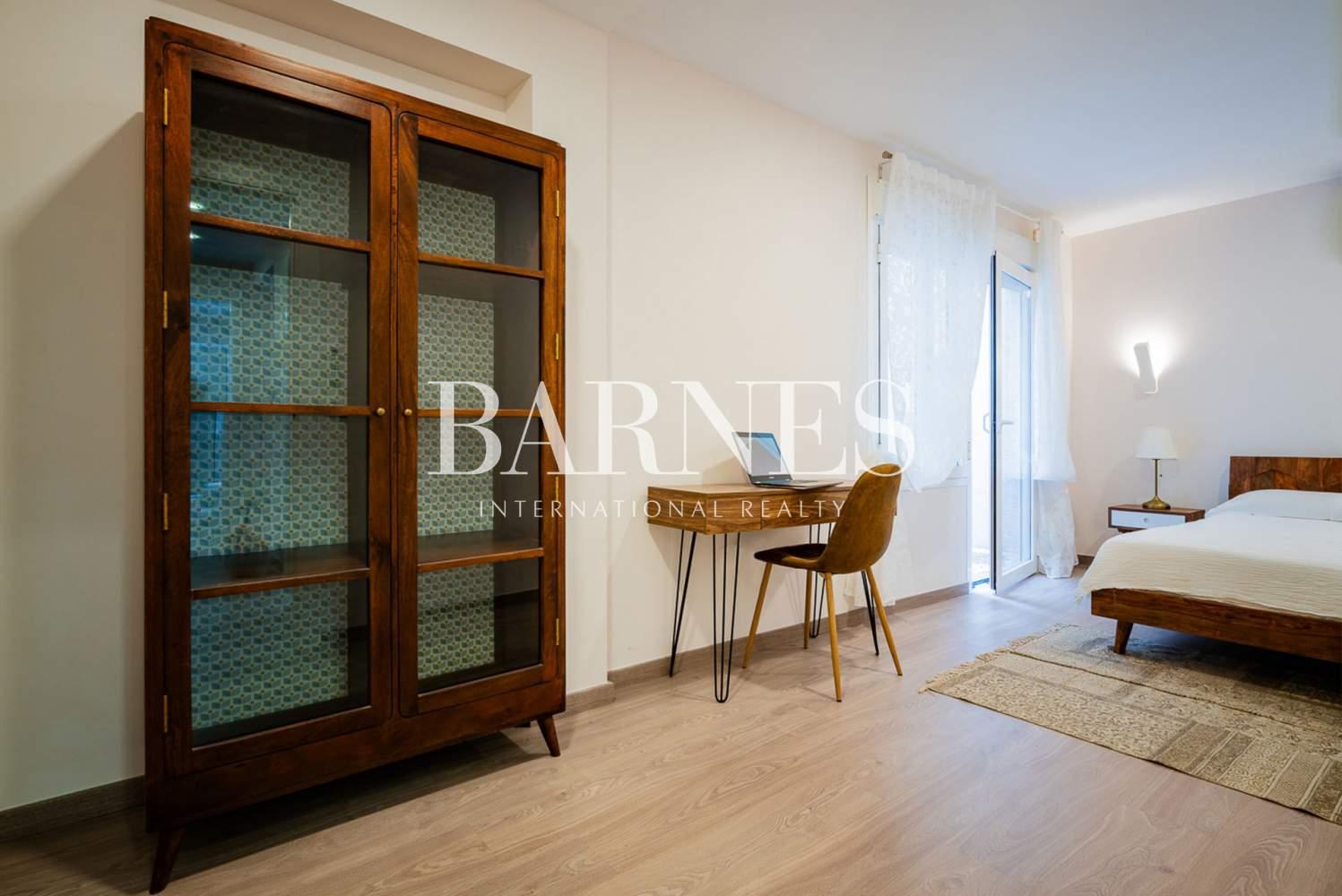 Madrid  - Piso 2 Cuartos 2 Habitaciones - picture 9