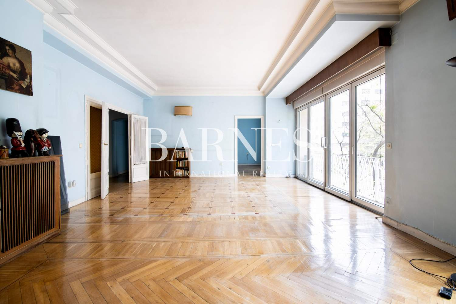 Madrid  - Apartment 5 Bedrooms - picture 2