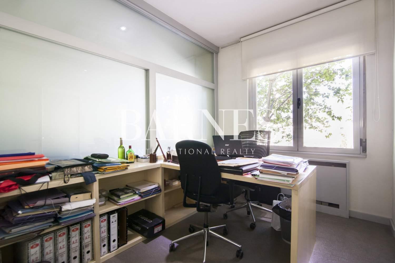 Madrid  - Apartment  - picture 8