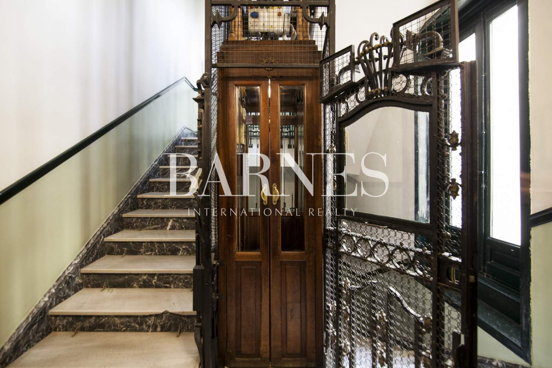 Madrid  - Piso 6 Cuartos 6 Habitaciones - picture 13