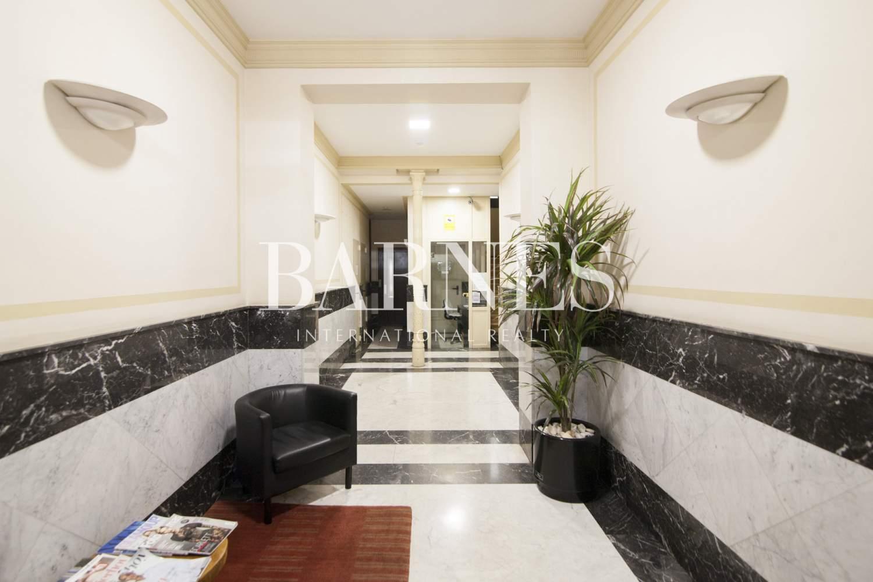 Madrid  - Piso 4 Cuartos 3 Habitaciones - picture 12