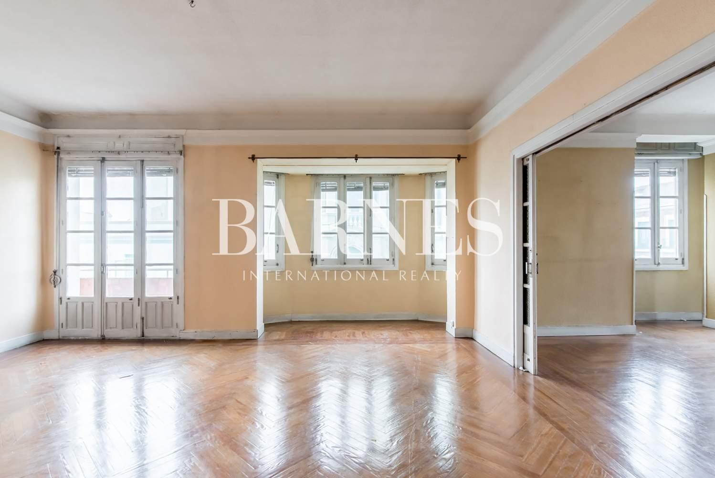 Madrid  - Piso 13 Cuartos 5 Habitaciones - picture 18