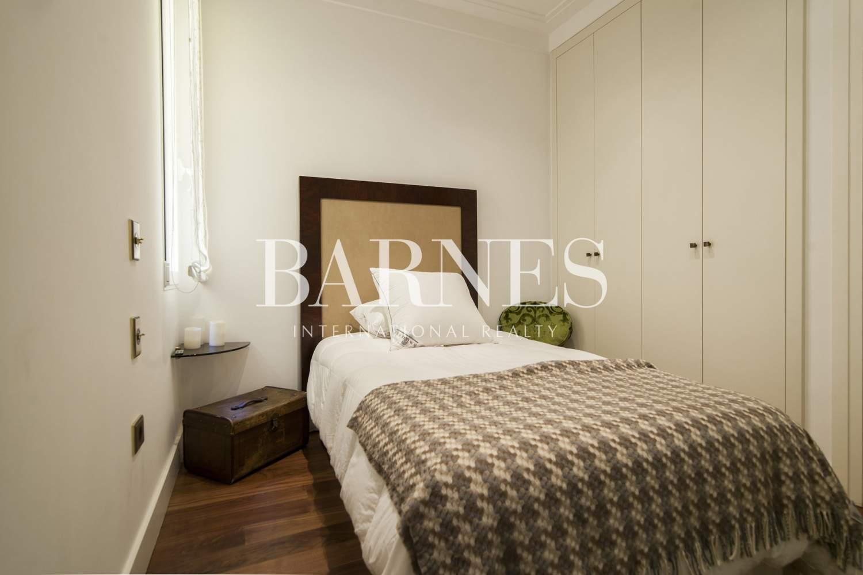 Madrid  - Piso 4 Cuartos 2 Habitaciones - picture 14