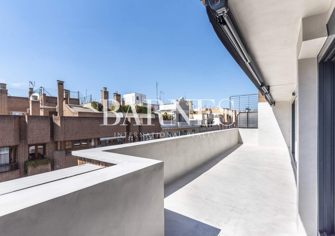 Madrid  - Penthouse 3 Cuartos 3 Habitaciones - picture 14