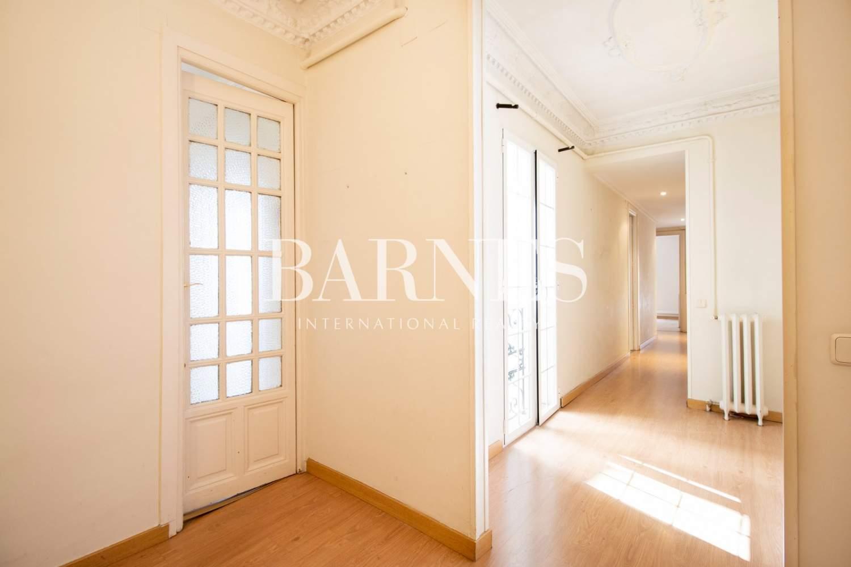 Madrid  - Appartement 3 Pièces - picture 11