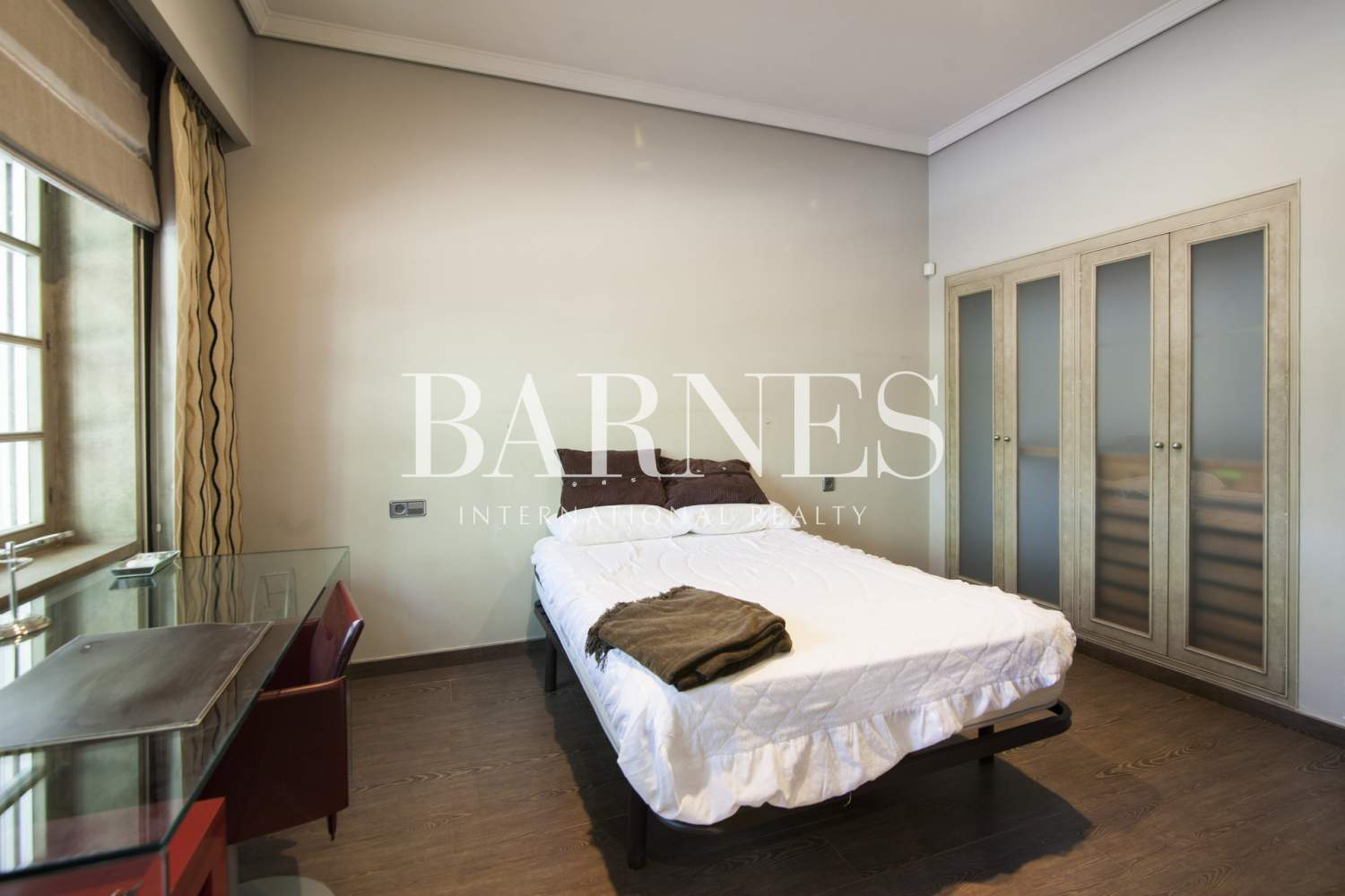 Madrid  - Chalet 5 Bedrooms - picture 14