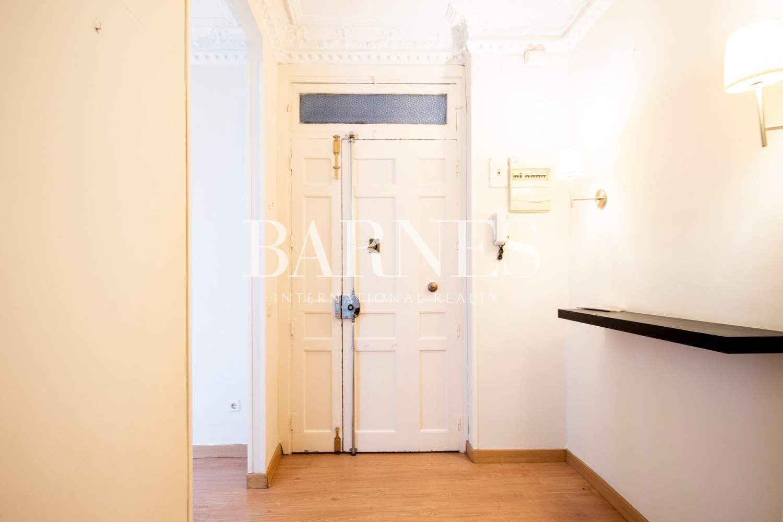 Madrid  - Appartement 3 Pièces - picture 10