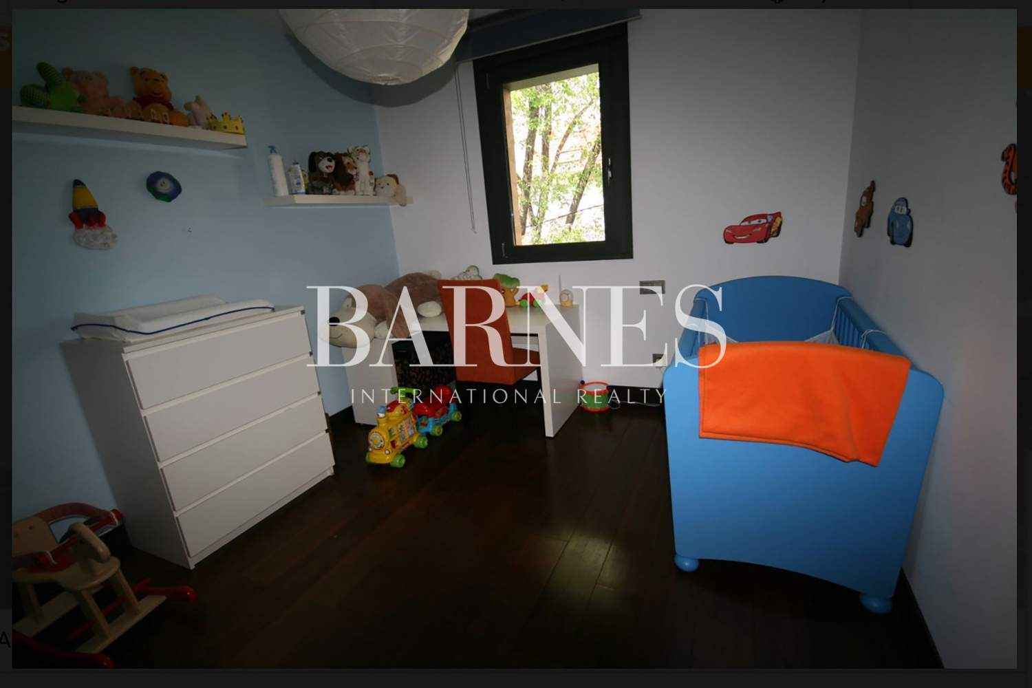 Madrid  - Townhouse 4 Bedrooms - picture 11