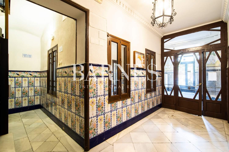 Madrid  - Piso 2 Cuartos 2 Habitaciones - picture 18