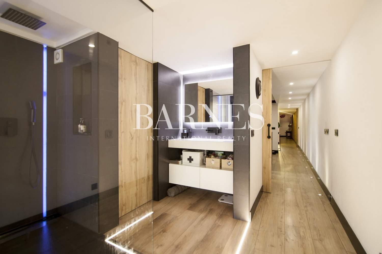 Madrid  - Dúplex 3 Cuartos 3 Habitaciones - picture 14