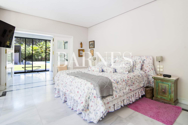 Alcobendas y la Moraleja  - Chalet 4 Bedrooms - picture 8