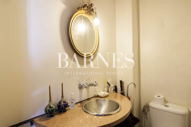 Madrid  - Penthouse 5 Pièces 4 Chambres - picture 13