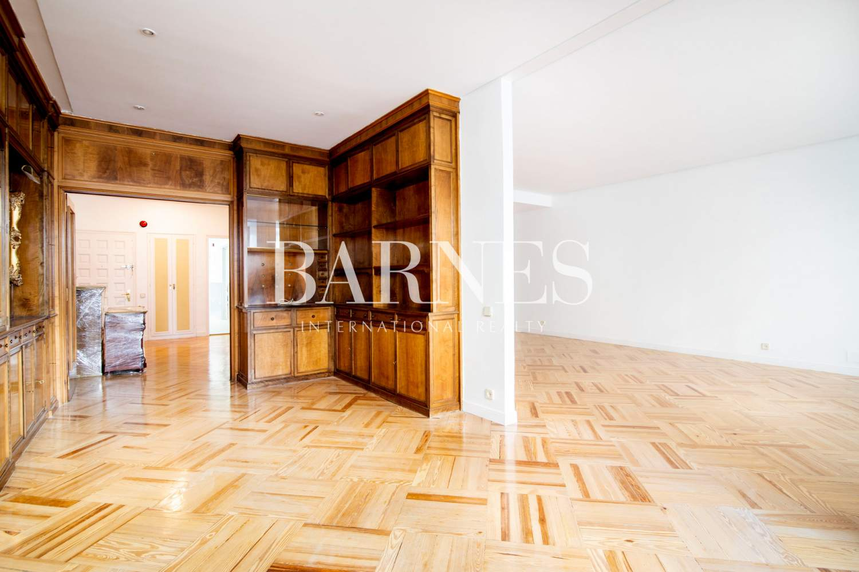 Madrid  - Piso 4 Cuartos 4 Habitaciones - picture 3