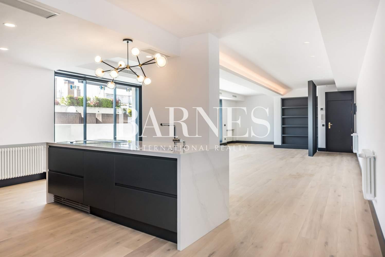 Madrid  - Penthouse 3 Cuartos 3 Habitaciones - picture 3