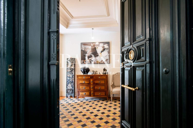 Madrid  - Piso 7 Cuartos 3 Habitaciones - picture 1