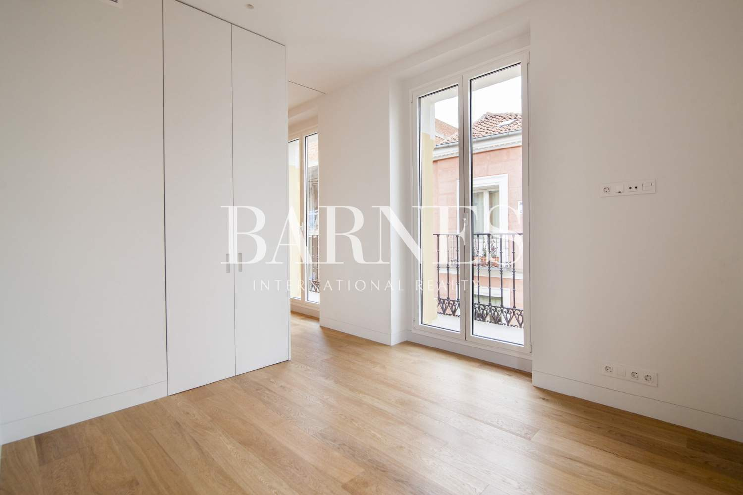 Madrid  - Apartment 2 Bedrooms - picture 10
