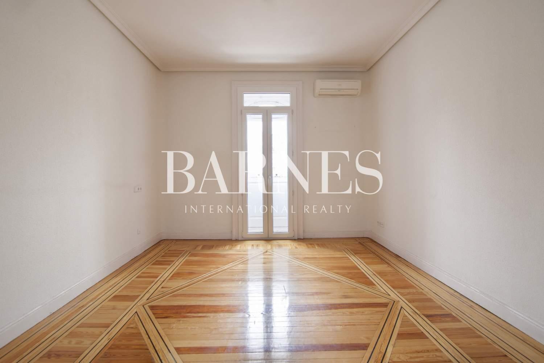 Madrid  - Piso 7 Cuartos 6 Habitaciones - picture 15